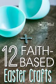 209 best christ centered easter images on pinterest easter ideas