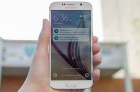 target black friday s6 final words the samsung galaxy s6 and s6 edge review