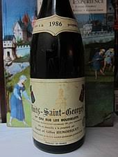 What Is Table Wine French Wine Wikipedia