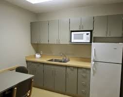 kitchen cabinet desk ideas desk kitchen cabinet desk ideas office kitchen organization