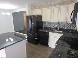 condo near eastwick college in hackensack nj 14 listed