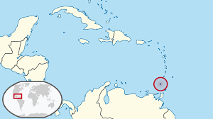 grenada location on world map file grenada in its region svg wikimedia commons