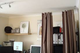 Ikea Room Divider Ideas by Divider Astounding Ikea Room Divider Ikea Room Divider Curtain