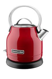 best 25 electric kettles ideas on pinterest kettle kettles and