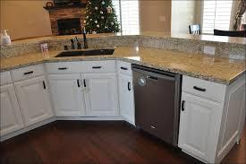 discount kitchen cabinets massachusetts kitchen modern kitchen white cabinets mdf kitchen cabinets kitchen