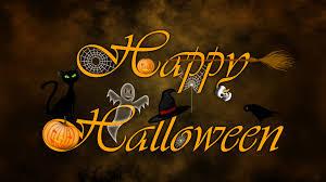 happy halloween wallpapers