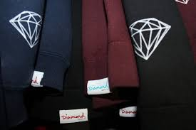 diamond supply co diamond supply co complex
