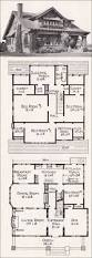 small chalet home plans pictures chalet bungalow plans free home designs photos