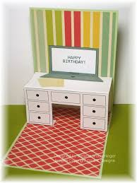 16 best pop up cards images on pinterest pop up cards cards and