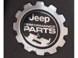 call of duty jeep emblem mopar genuine jeep parts accessories jeep wrangler jk exterior