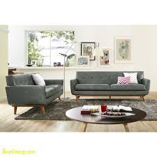 free living room set free living room set living room set living room grey living room sets fresh lyon smoke grey living room