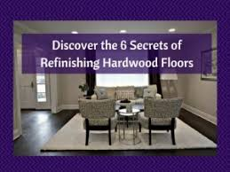 how does it take polyurethane to on hardwood floors