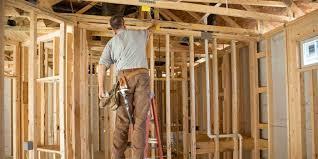 Small Home Construction Epcon Helps Small Home Builders Expand And Grow Business