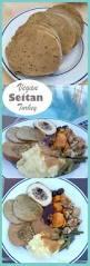 raw thanksgiving recipes 8 best vegan thanksgiving images on pinterest vegan food vegan