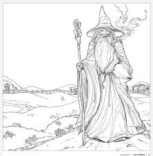 tolkien u0027s world a colouring book free pattern download whsmith