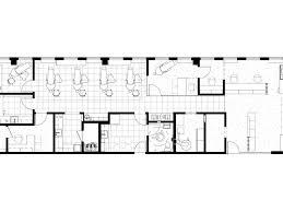 pleasing 30 dentist office floor plan design ideas of creative