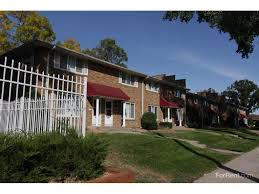 windom gables townhomes apartments minneapolis mn walk score