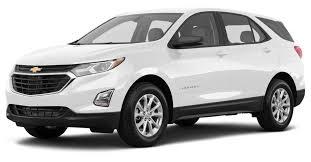 Ford Escape Specs - amazon com 2018 ford escape reviews images and specs vehicles