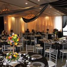 party rentals albuquerque simply decor and events get quote party equipment rentals