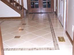 types of kitchen flooring ideas types of kitchen floor tiles gougleri