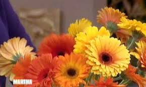 floral arrangements for thanksgiving table video perfect gerber daisy thanksgiving floral arrangements