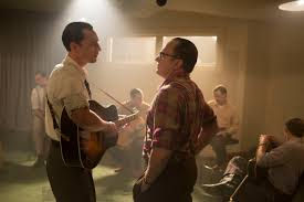 I Saw The Light Hank Williams I Saw The Light Trailer Sets Tom Hiddleston As Hank Williams