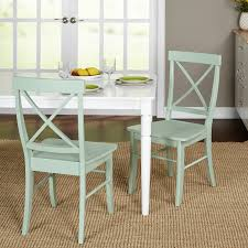 Coastal Living Dining Room Target Marketing Systems Camden Dining Chair Set Of 4 Hayneedle