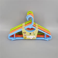 Hangers For Baby Clothes Clothes Hanger Factory Clothes Hanger Factory Suppliers And