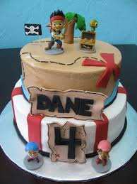 39 best boy u0027s birthday cakes images on pinterest birthday cakes