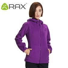 Popular Women U0026 39 S Waterproof Jacket Buy Cheap Women U0026 39 S