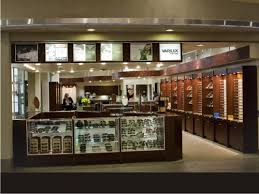 Barnes And Noble In Burbank Burbank Town Center Mall Optometry Office Stein Optometric Center