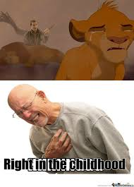 Bear Grills Meme - rmx bear grylls lion king its full of protein by cocoloco76