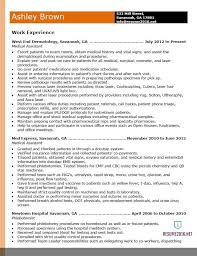 Sample Ministry Resume by Ministry Resume Template Billybullock Us