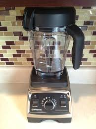 kitchen black and decker magic bullet blender walmart for kitchen