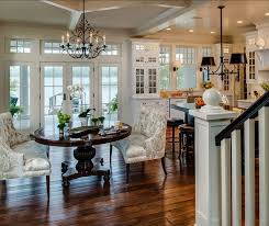 lake home interiors 137 best interior images on kitchens houses and