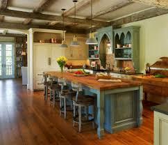 Cherry Kitchen Island Kitchen Room 2017 Cherry Kitchen Cabinets With Granite