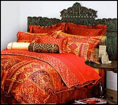 exotic eclectic style global design decorating ideas far eastern