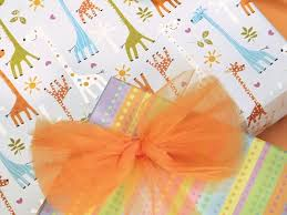 baby gift wrap wholesale gift wrap wrapping paper baby themed