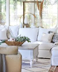 Best Decorating Family Rooms Images On Pinterest Live - Cozy home furniture ottawa