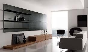 minimalist room design charming property interior with minimalist