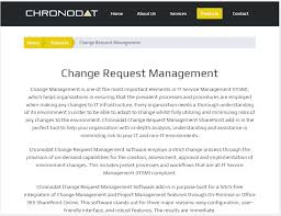Project Project Management Change Request by Top Sharepoint Project Management Tools 2017 Reviews Of The Most