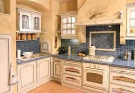 cuisine provencale tonnant cuisine provencale d coration ext rieur chambre in cuisine