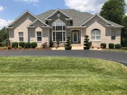 4 Bedroom Houses For Rent In Bowling Green Ky Mother In Law Suite Bowling Green Real Estate Bowling Green Ky
