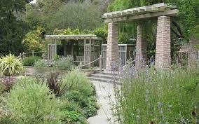 Botanical Gardens Golden Gate Park by Proposals At Zellerbach Garden In Golden Gate Park San Francisco