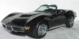 1971 chevy corvette stingray 1971 corvette stingray 3 beautiful my style