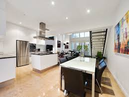 kitchen spaced interior design ideas photos and pictures for