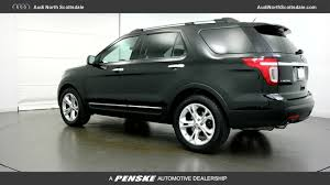lexus suv for sale phoenix used 2012 ford explorer for sale in phoenix az 1fmhk8f86cga40972