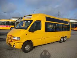 renault bus renault omninova maxirider bus 21 1 for sale retrade offers used