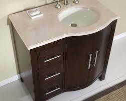home depot bath sinks home depot bathroom sinks and vanities complete ideas exle