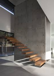 fair concrete stairs design with concrete stairway plans and